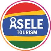Åsele Turism Följ oss på Instagram